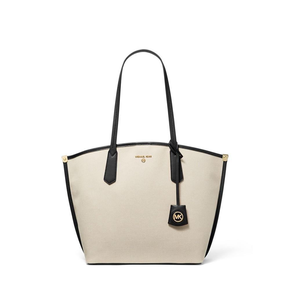 商品 女式 Jane系列 托特包 手提包 图