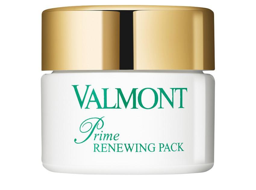 商品 Prime Renewing Pack Mask 焕肤面膜,50毫升幸福面膜 图
