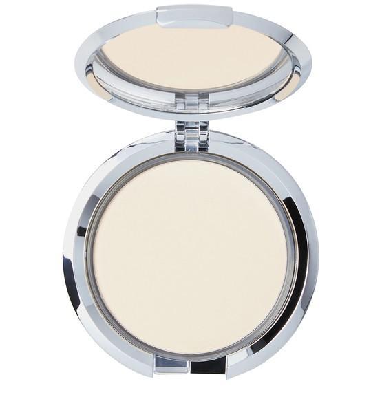 商品 Compact Makeup 粉饼 图