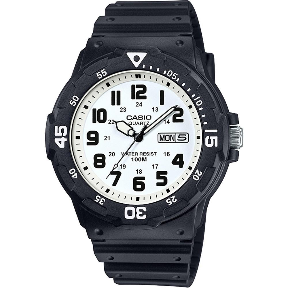 商品 男士时尚腕表, 43mm 图