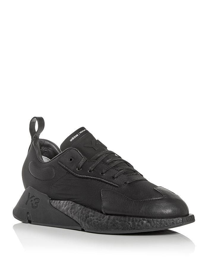 商品 Men's Orisan Core Low Top Sneakers 图