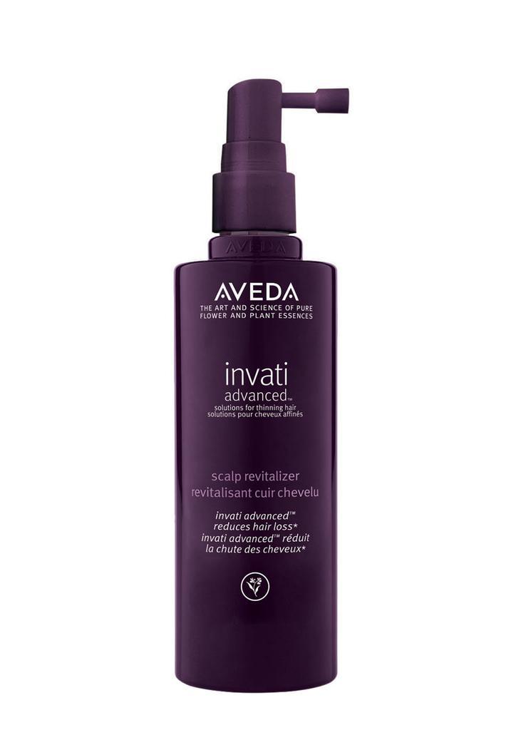 商品 Invati Advanced™ Scalp Revitalizer 150ml 图