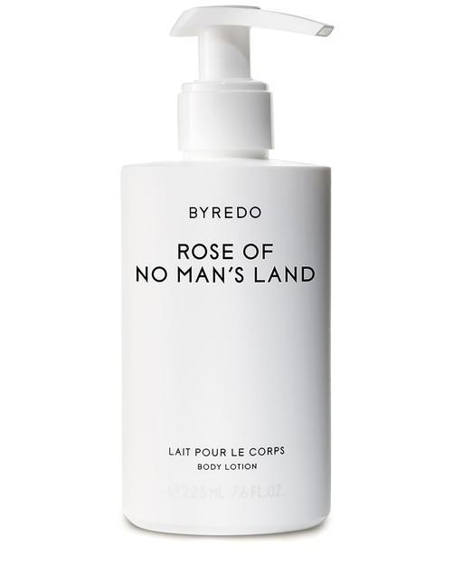 商品 Rose of No Man's Land 身体乳,225毫升 图