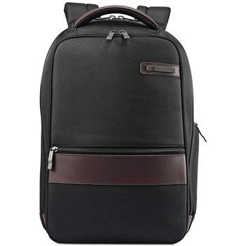 "商品Men's Kombi 16"" Small Backpack图片"