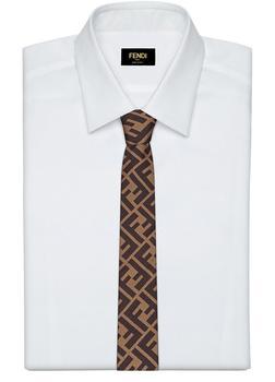 商品领带图片