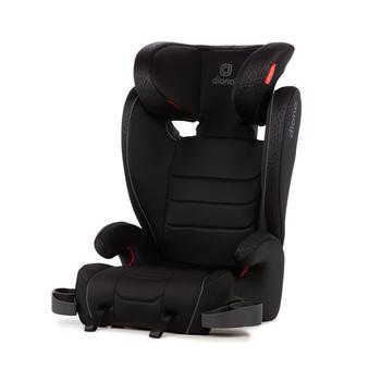 商品Monterey XT 高后背增高座椅安全座椅图片