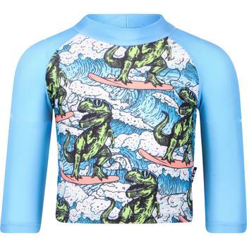 商品ROCK YOUR BABY - Swimwear, Blue, Boy, 10 yrs图片