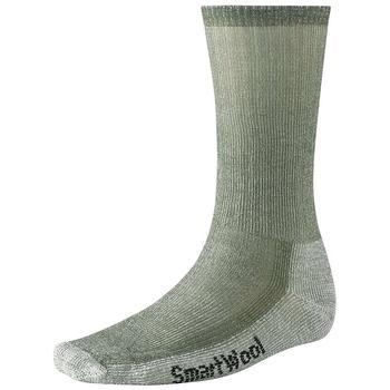 商品Hiking Medium Crew Sock图片