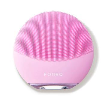 商品FOREO LUNA mini 3 Device - Pearl Pink图片