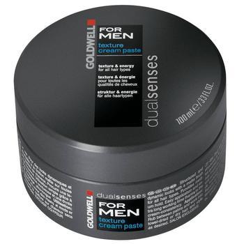 商品Goldwell Dualsenses Men's Texture Cream Paste 100ml图片