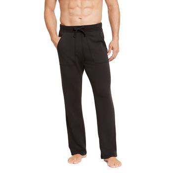 商品Men's Gifford Fleece Pants图片