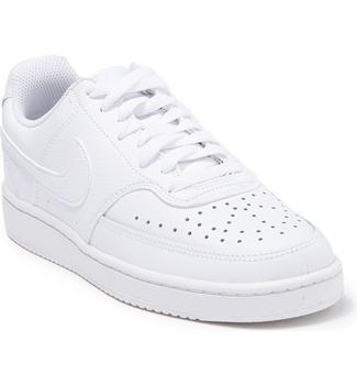 商品耐克Court Vision Low 运动鞋图片