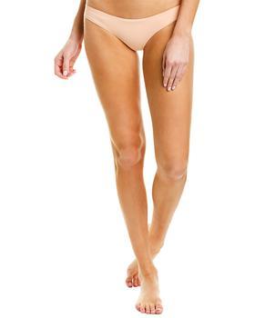 商品L*Space Sandy Bikini Bottom图片