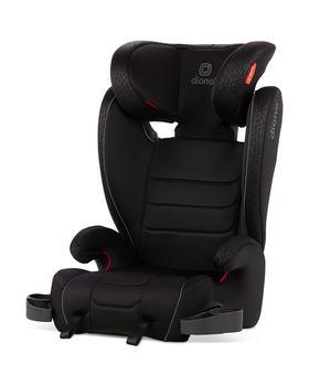 商品Monterey XT Highback Adjustable Booster Seat图片
