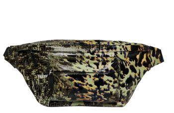 商品Givenchy Essential U Bum Bag - Only One Size / Multi图片