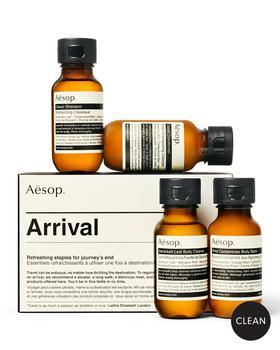 商品Arrival Kit图片