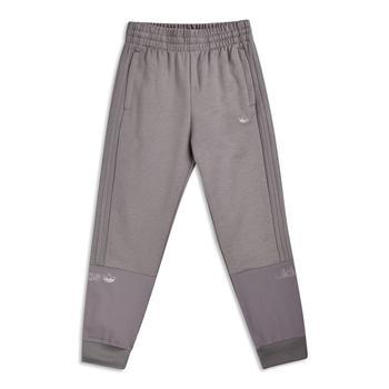 商品adidas SPRT - Grade School Pants图片