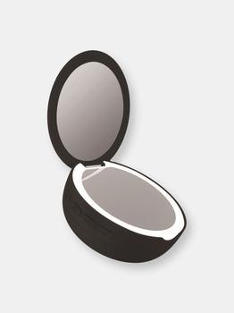 商品3P Experts Pocket LED Mirror with Speaker图片