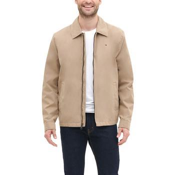 商品Tommy Hilfiger 男士轻便夹克衫 外套图片