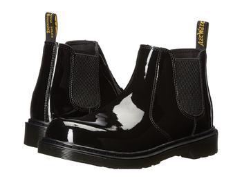 商品2976切尔西靴 (大童)图片