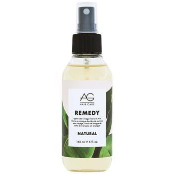 商品Remedy apple cider vinegar leave on mist, 5-oz.图片