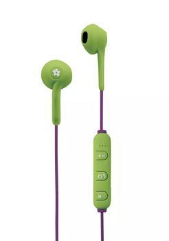 商品Kids Wireless Earbuds and Headphone图片