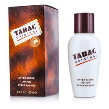 商品Tabac Original / Wirtz After Shave 3.4 oz (m)图片