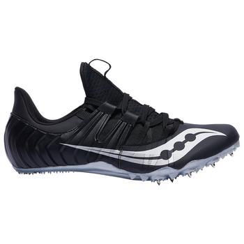 商品男款 索康尼 Showdown 5 跑步鞋 钉鞋 多色可选图片
