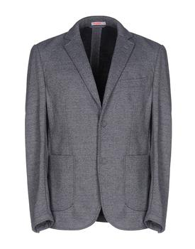 商品Sartorial jacket图片
