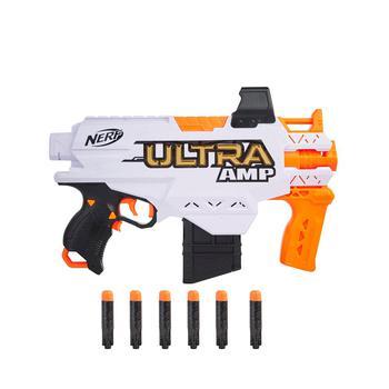 商品Ultra Platinum Amp图片