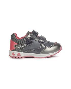 商品Geox B Pavlis Sneaker图片
