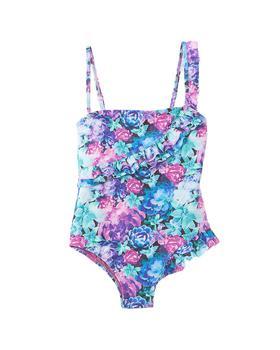 商品Vigoss Swim Suit图片