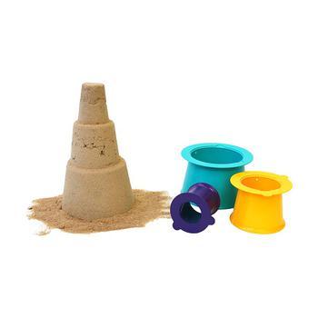 商品Bath and beach toys图片