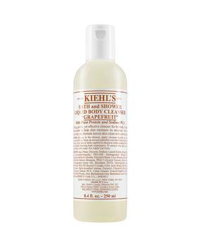 商品Bath & Shower Liquid Body Cleanser in Grapefruit图片
