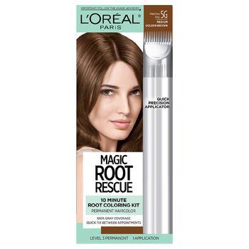 商品Root Rescue 10 Minute Root Coloring Kit图片