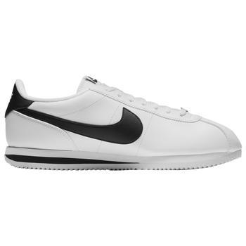 商品男士Nike Cortez阿甘鞋图片