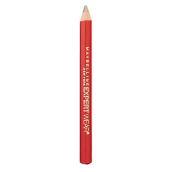 商品Maybelline Expert Eyes Twin Brow And Eye Pencil, Blonde #107, 1 Pair - 2 Ea图片