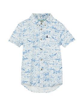 商品Joules Sefton Shirt图片