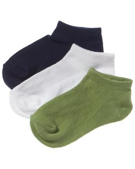 商品MAYORAL Sock Set图片