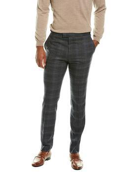 商品Reiss Dream Wool-Blend Pant图片