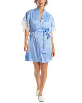 商品Natori Plume Wrap Robe图片