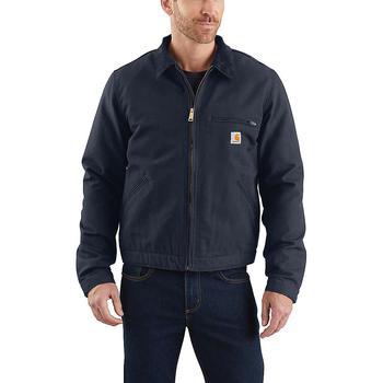 商品男款 底特律鸭 工装夹克图片