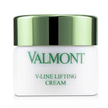 商品Valmont - AWF5 V-Line Lifting Cream (Smoothing Face Cream) 50ml/1.7oz图片