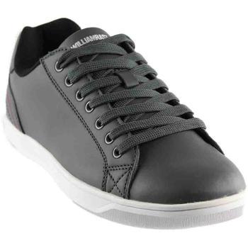 商品Justified 2 Sneakers图片