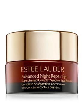 商品Advanced Night Repair Eye Supercharged Complex Mini图片