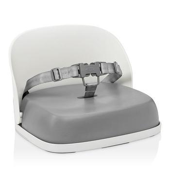 商品Perch Booster Seat图片