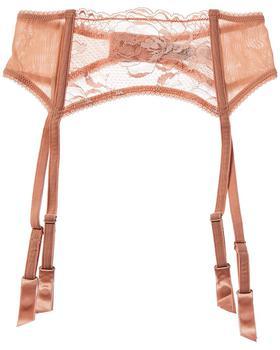 商品La Perla Brigitta Suspender Belt图片
