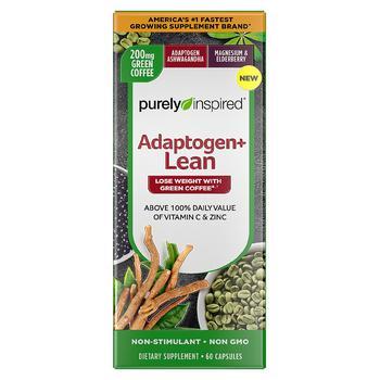 商品Adaptogen + Lean图片