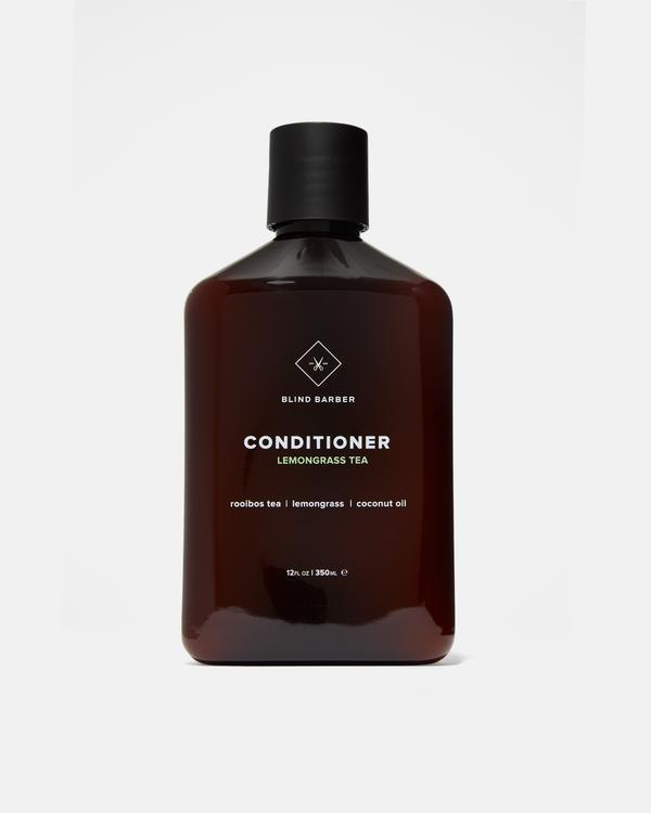 商品CONDITIONER Lemongrass Tea图片