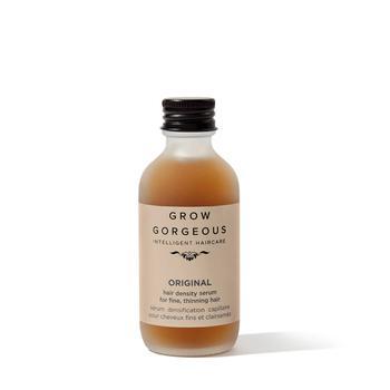商品Grow Gorgeous Hair Density Serum Original 60ml图片